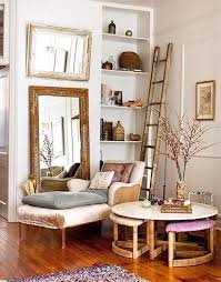 home decorating ideas with stepladder home decorating ideas
