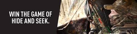 Layout Hunting Blinds Hunting Blinds Deer Blinds Duck Blinds Ground Blinds U0026 Layout