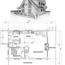 small log cabin house plans cabin plans small vacation plan log homes with lofts mini designs