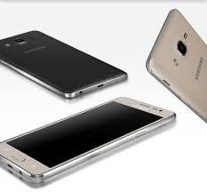 samsung galaxy on5 pro black volte 2 gb 16 gb 5 inch samsung