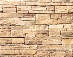 brick wall design wall brick walls designs