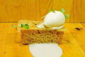 emission cuisine 2 cuisine emission cuisine 2 fresh 2 emission cuisine