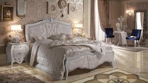 schlafzimmer italien haus renovierung mit modernem innenarchitektur kleines