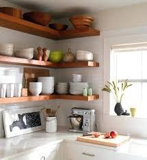 etagere pour cuisine actagare de cuisine en bois etagere cuisine design equerre etagere