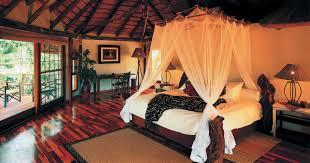 bedroom exquisite contemporary house design bedroom furniture