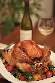 best 25 gravy para pavo ideas on turkey
