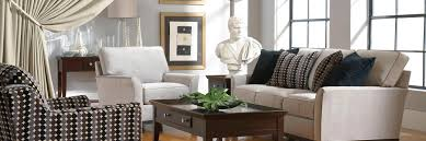 Outdoor Furniture Augusta Ga by Broyhill Furniture Augusta Ga Savannah Ga Charleston Sc