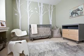 Nursery Room Area Rugs Baby Room Area Rugs Glorema 12 Quantiply Co
