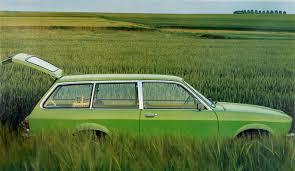 1970 opel kadett wagon opel pressroom europe photos