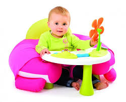 siege bebe cotoons cotoons cosy seat picwic