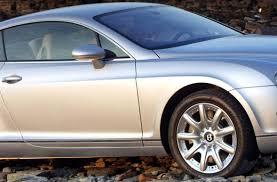 bentley australia sedan astonishing cars under 20k in australia incredible best