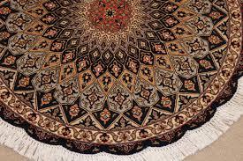 Oriental Rug Liquidators Authentic Persian Rugs Roselawnlutheran