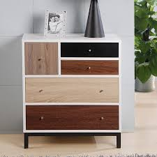White Bedroom Chest - ikea bedroom furniture chest of drawers