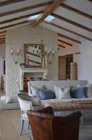 Modern Farmhouse Living Room Decor Inspiration Modern Farmhouse Style Living Rooms Hello