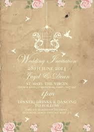 designs disney wedding invitations samples plus free disney