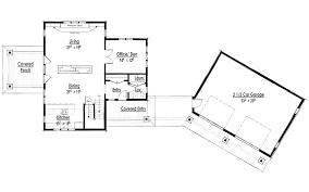 Contemporary Farmhouse Floor Plans Modern Farmhouse Design U2013 Matthews Home Design