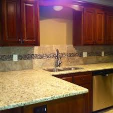 Kitchen Backsplash Design Tool by Decorating Backsplashes Ideas For Your Interior Decorating Ideas