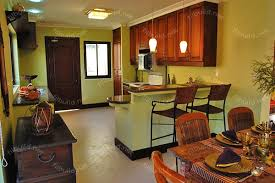 interior home decorations beautifully idea small bungalow house interior design philippines