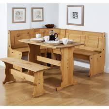 100 kitchen furniture perth kitchen kitchen buffet storage
