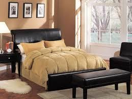 Schlafzimmer Lampe Nachttisch Schlafzimmer Nachttisch Jtleigh Com Hausgestaltung Ideen