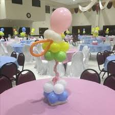 balloon delivery asheville nc balloonarch balloondelivery balloondecorations nordstromrack by