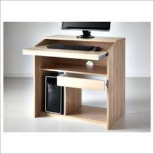 Corner Desk Ebay Small White Corner Desk Size Of Small White Table White Desk
