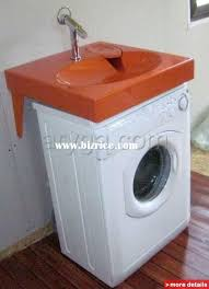 washing machine with built in sink 20 best interior design images on pinterest bathroom ideas