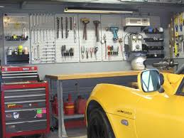 cool pegboard ideas new pegboard ideas for small spaces design idea and decors