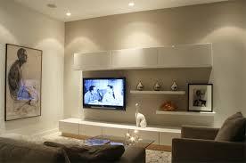Media Room Furniture Ikea - sensational ikea media console for vibrant interior design ikea