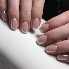 shellac nails 2017 the best images bestartnails com