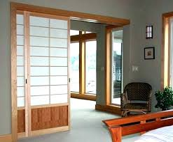 Sliding Doors Interior Ikea Room Dividing Sliding Doors Sliding Doors Room Ers Door Interior
