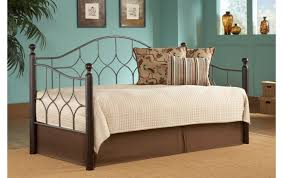 bedding for daybeds full size of bedding sets for girls amazing
