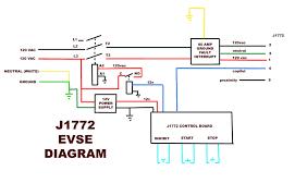 schneider electric contactor wiring diagram mastertopforum me