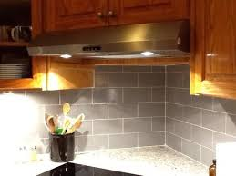 whirlpool under cabinet range hood whirlpool 30 in range hood with the fit system in stainless steel