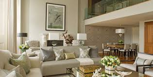 home and interior alluring which is better architecture or interior design with home