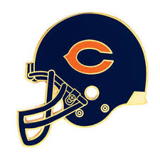 chicago bears pins and buttons accessories nflshop com