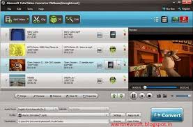 total video converter aiseesoft aiseesoft total video converter platinum free download full version