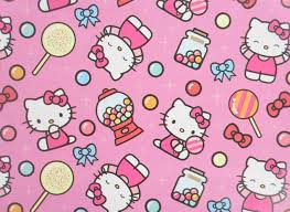 hello wrapping paper hello gift wrap pack of 10 gift wrapping papers party