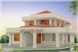 Exterior House Color Combination Ideas by Colourful Houses And Exterior House Colors Color Combinations