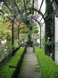 Garden Path Ideas Creative Garden Path Ideas That You Can Easily Make