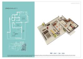 55 Harbour Square Floor Plans by Harbor Park Luxury Condo Property For Sale Rent Af Realty Af