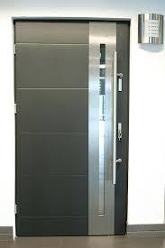Impact Exterior Doors Front Door Impact Front Door Impact Front Doors With Sidelights