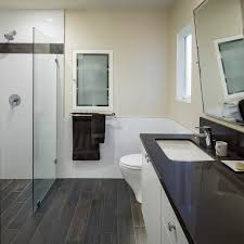 bathrooms u2014 design set match