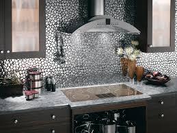 unique kitchen backsplash ideas pictures small tile backsplash in
