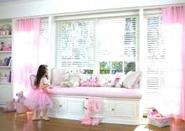 deco chambre princesse decoration chambre princesse utoo me