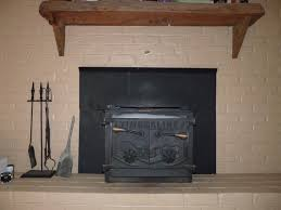 old fireplace inserts benefits of wood stove insert u2013 awesome house