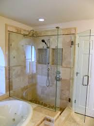 best glass shower doors phoenix arizona 2017 chandler