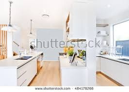 In The Green Kitchen - stock images royalty free images u0026 vectors shutterstock