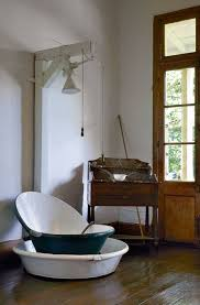 Antique Bathrooms Designs Inspiring Bathrooms With Original Interiors Home Design And Interior