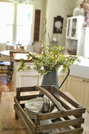 Pear Home Decor 557 Best Decor Spring 2014 Images On Pinterest Spring Flowers